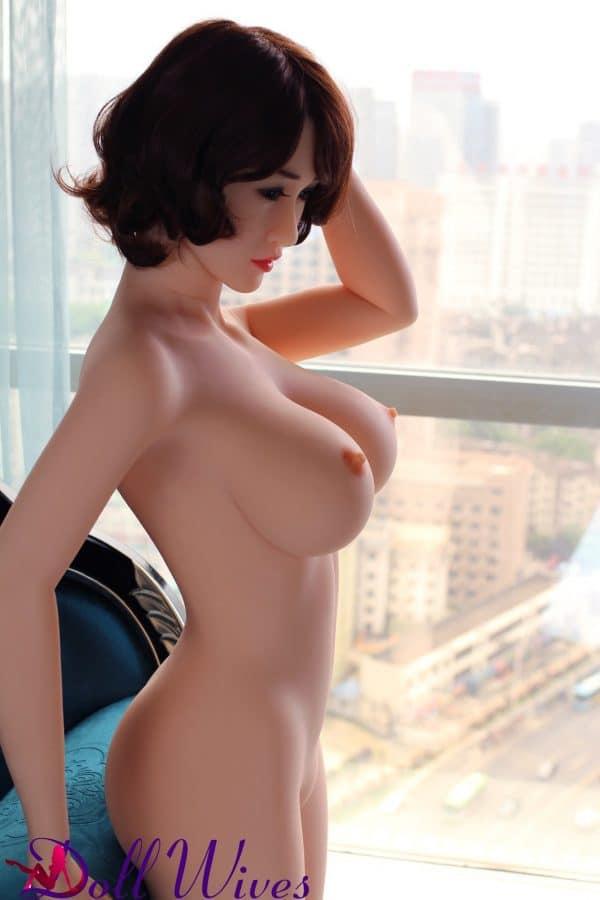Grace: Geisha Japanese Sex Doll
