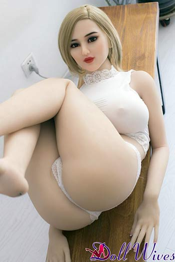best sex dolls